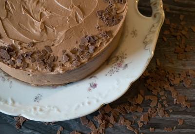 Wunderkuchen_Schoko-1