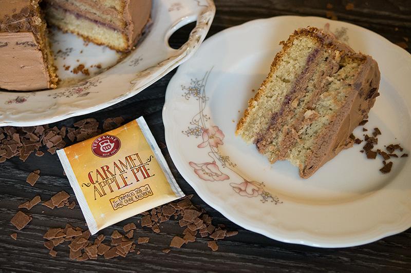 Wunderkuchen_Schoko-3