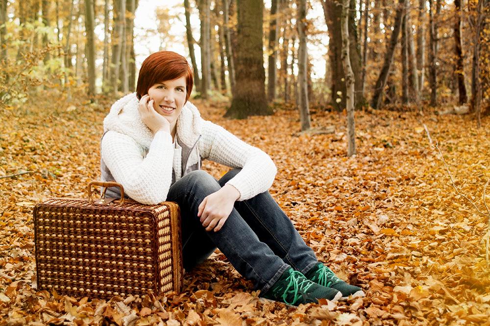 Bettie-Herbst_15-3