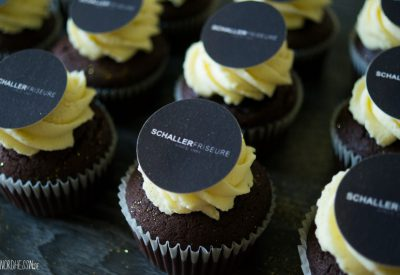 schallerschokokaramellcupcakes-2