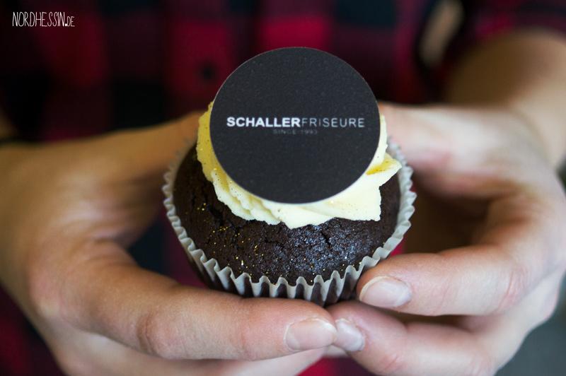 schallerschokokaramellcupcakes-3
