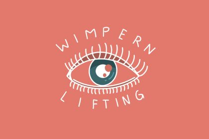 Wimpern Lifting Homberg Efze